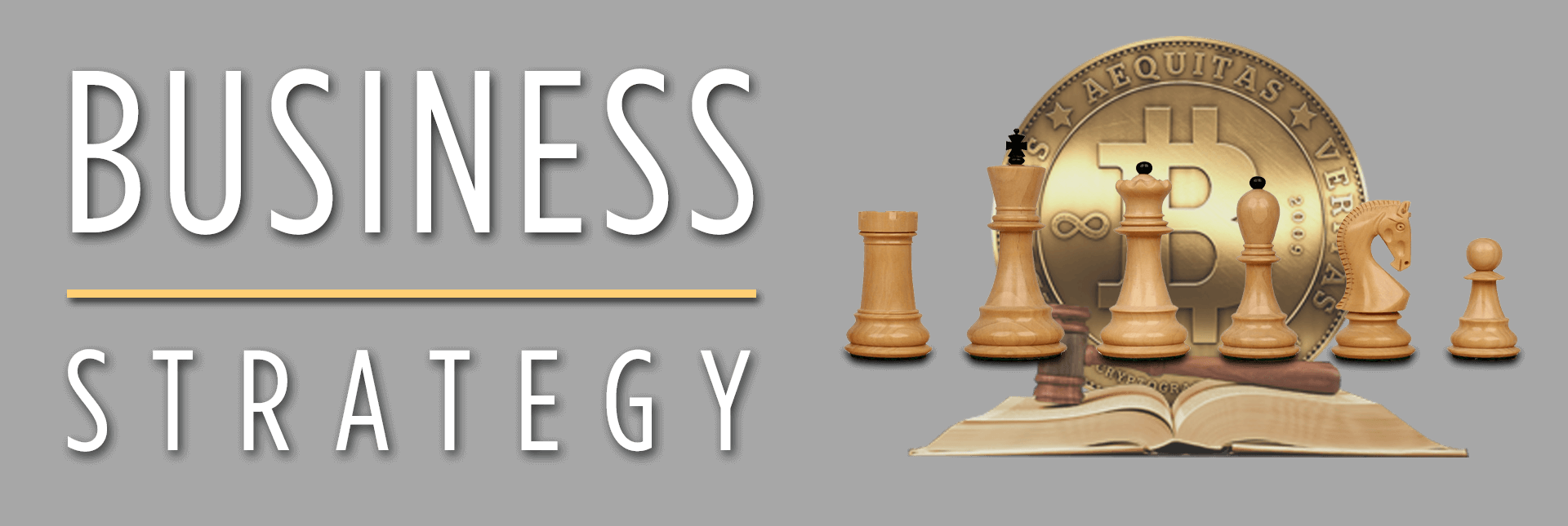 ICO Business Strategy