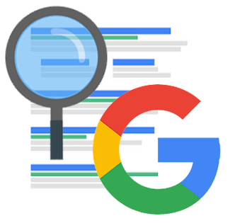Elite Search Engine Optimization for Top Ranking on Google