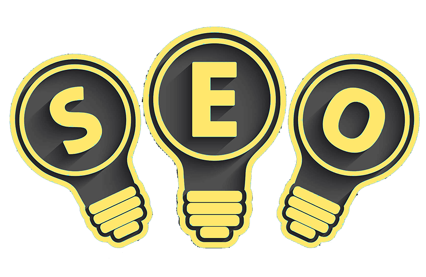 ICO Search Engine Optimization Professionals